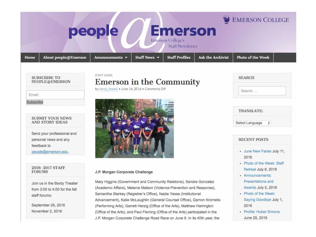 people-emerson-main-image-updated.png